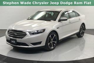 Used-2014-Ford-Taurus-SEL