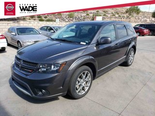Used-2019-Dodge-Journey-GT