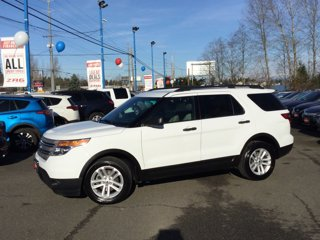 Used-2015-Ford-Explorer-4WD-4dr-Base