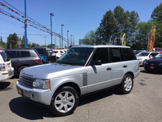 Used-2008-Land-Rover-Range-Rover-4WD-4dr-HSE