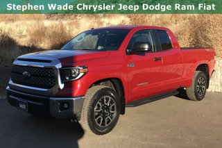 Used-2019-Toyota-Tundra-4WD-SR5-Double-Cab-65'-Bed-57L-FFV