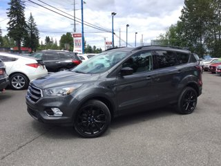 Used-2017-Ford-Escape-SE-4WD