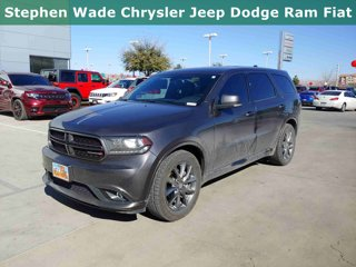 Used-2019-Jeep-Cherokee-Latitude-Plus