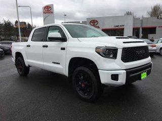 New-2020-Toyota-Tundra-4WD-TRD-Pro-CrewMax-55'-Bed-57L