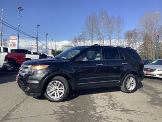 Used-2014-Ford-Explorer-4WD-4dr-XLT