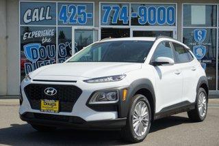 New-2020-Hyundai-Kona-SEL-Auto-AWD