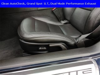 Used 2013 Chevrolet Corvette in Lakeland, FL