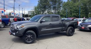 2017-Toyota-Tacoma-TRD-Off-Road-Double-Cab-6'-Bed-V6-4x4-AT