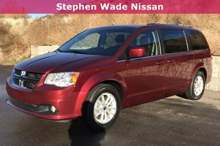 Used-2019-Dodge-Grand-Caravan-SXT-Wagon
