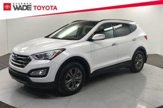 Used-2015-Hyundai-Santa-Fe-Sport