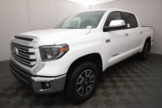 New-2020-Toyota-Tundra-Limited-CrewMax-55'-Bed-57L