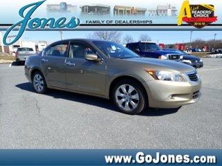 Used-2009-Honda-Accord-Sdn-4dr-V6-Auto-EX-L