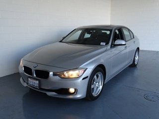 Used-2013-BMW-3-Series-4dr-Sdn-328i-RWD-South-Africa