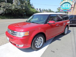 Used-2012-Ford-Flex-4dr-SEL-AWD