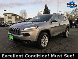 2017-Jeep-Cherokee-Latitude