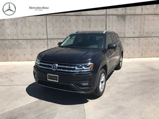 Used-2019-Volkswagen-Atlas-36L-V6-SE-w-Technology