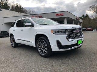 New-2020-GMC-Acadia-AWD-4dr-Denali