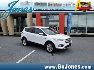 Used-2017-Ford-Escape-SE-4WD
