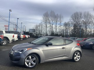 Used-2015-Hyundai-Veloster-3dr-Cpe-Auto