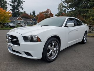 Used-2011-Dodge-Charger-4dr-Sdn-SE-RWD