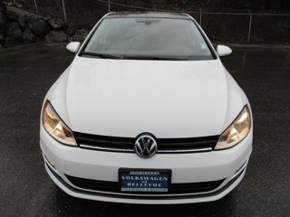 Used-2015-Volkswagen-Golf-TDI-SE