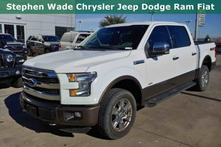 Used-2016-Ford-F-150-Lariat