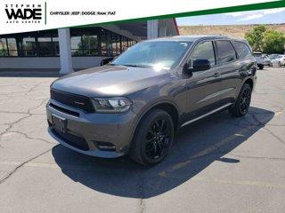 Used-2019-Dodge-Durango-GT