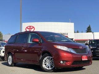Used-2017-Toyota-Sienna-XLE