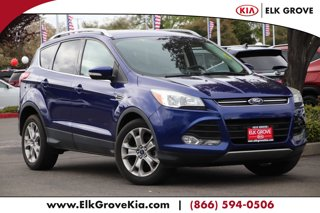 Used-2015-Ford-Escape-FWD-4dr-Titanium