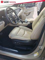Used-2017-Cadillac-XT5-Luxury-FWD