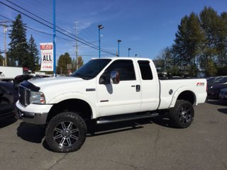 Used-2007-Ford-Super-Duty-F-250-4WD-SuperCab-142-Lariat