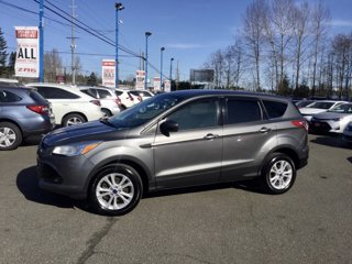Used-2013-Ford-Escape-4WD-4dr-SEL