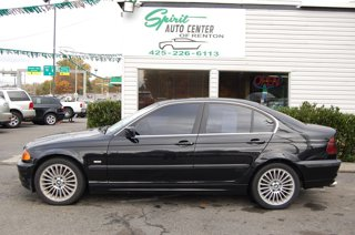 Used-2001-BMW-3-Series-330i-4dr-Sdn