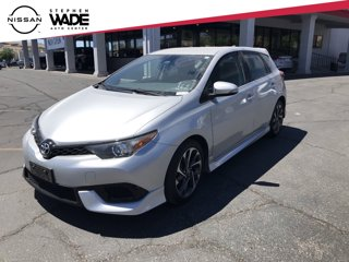 Used-2018-Toyota-Corolla-iM-Base