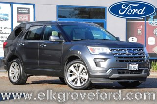 Used-2019-Ford-Explorer-Limited-4WD