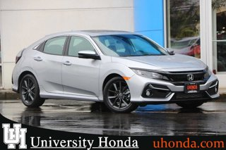 New-2020-Honda-Civic-Hatchback-EX-CVT