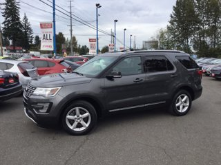 Used-2016-Ford-Explorer-4WD-4dr-XLT