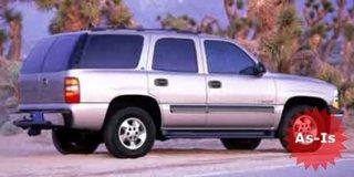 Used-2003-Chevrolet-Tahoe-LS