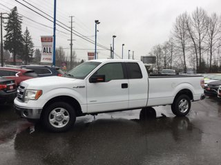 Used-2014-Ford-F-150-2WD-SuperCab-163-XLT