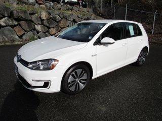 Used-2016-Volkswagen-e-Golf-4dr-HB-SE