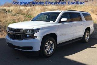 Used-2019-Chevrolet-Suburban-LT