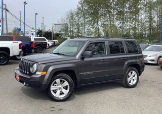 2016-Jeep-Patriot-FWD-4dr-Latitude