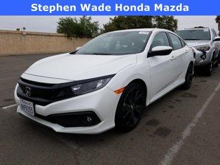 Used-2019-Honda-Civic-Sedan-Sport-CVT