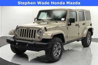 Used-2017-Jeep-Wrangler-Unlimited-Rubicon