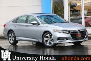 New-2020-Honda-Accord-Sedan-EX-15T-CVT