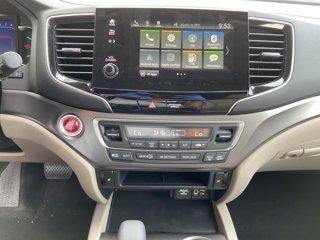 New 2020 Honda Pilot in Lakeland, FL