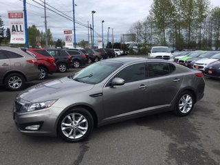 Used-2012-Kia-Optima-4dr-Sdn-24L-Auto-EX
