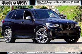 2020-BMW-X5-M50i