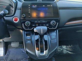 Used 2017 Honda CR-V in Lakeland, FL