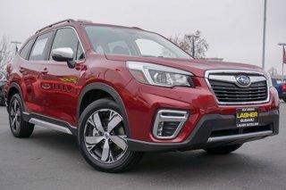 New-2020-Subaru-Forester-Touring-CVT